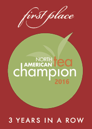 North American Tea Champion